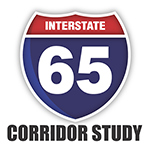 I-65 Corridor Study
