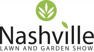 2017 Nashville Lawn and Garden Show March 2 - March 5