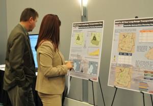 TDOT 2040 Transportation Plan public meeting
